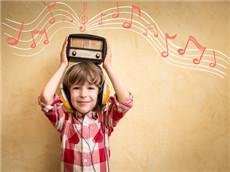 【每日晨读】经济学人GRE双语阅读 科技改变BBC电台运营方式