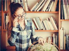 备考GRE打乱作息规律是大忌 两个要点助你充分运用学习时间