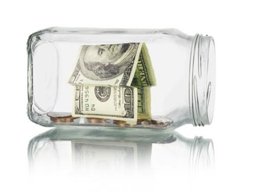 美国留学行前租房须知 留美可以租哪些房子?