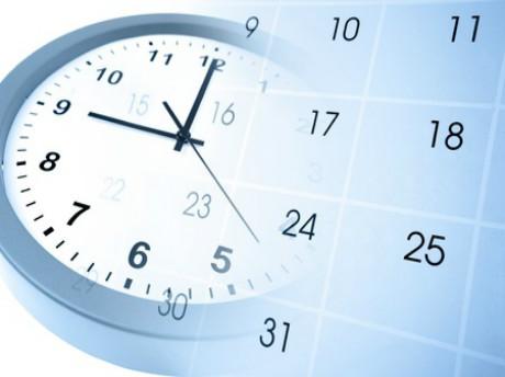 2017年5-8月预测雅思口语Part1话题:watch手表