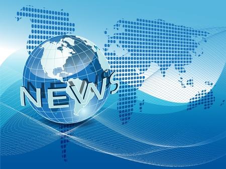 澳大利亚总理召开记者会 澳大利亚将提高入籍门槛