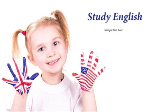 英美两国留学优势与特色分析 适合自己的才是最好的