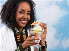【每日晨读】经济学人GRE双语阅读 埃塞俄比亚交易所发展艰难