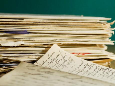 SAT写作官方样题考生范文:Why Literature Matters(7)