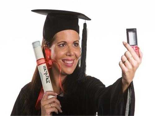 留学生回国须知 6类证书不在认证受理范围