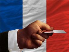 【每日晨读】经济学人GRE双语阅读 法国地方政府财政赤字瘦身中