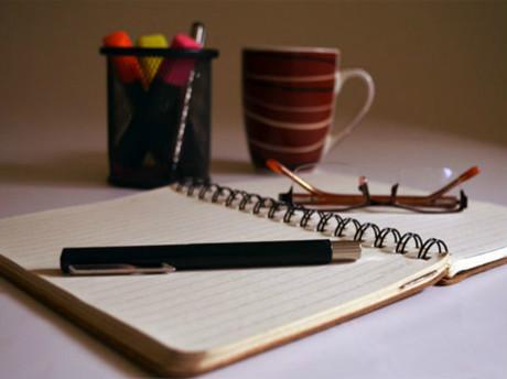 SAT写作的5个提分建议(附SAT 写作万能模版)