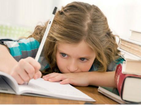 一定要看!SAT考试考场流程