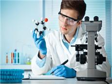 【每日晨读】经济学人GRE双语阅读 分子生物学揭示蛋白质奥秘