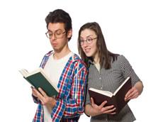 美国名校商学院推荐书目分享 GMAT备考之余不妨看看这3本书