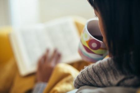 1个月托福阅读备考之备考练习第4天