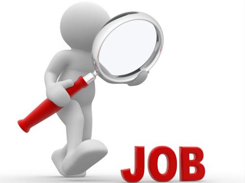 留美毕业找不到工作? 去这20个城市寻找更多工作机会
