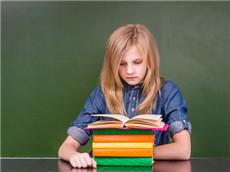 如何应对GMAT长时间考试压力?迎战4小时考G马拉松分享给力4招