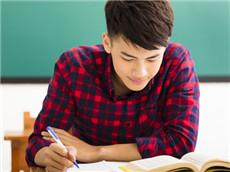 【新手须知】详解冲刺GMAT考试高分需要面对的3大难关