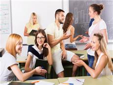 GMAT考试VERBAL时间分配完全攻略 提前准备从容应对考场压力