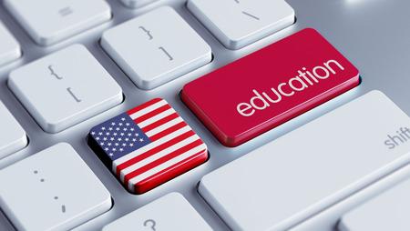 CNN报道 中国学生如何改变着美国校园?