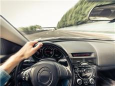 【每日晨读】经济学人GRE双语阅读 智能高速公路缓解堵车问题