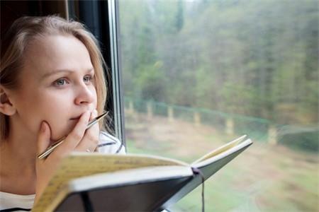 1个月托福阅读备考之备考练习第22天