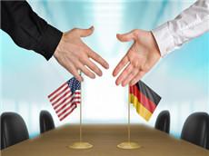 【每日晨读】经济学人GRE双语阅读 德国或将考虑自备核威慑力