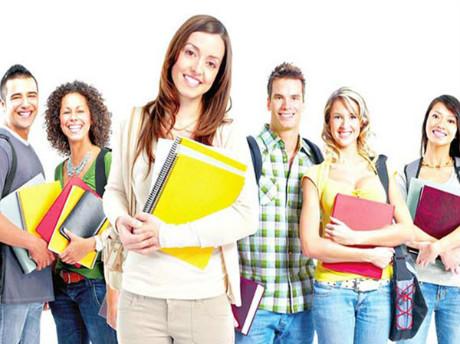 美国TOP20大学偏爱什么样的中国学生?