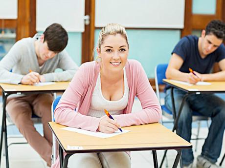 SAT高分策略之语法备考资料+备考方法