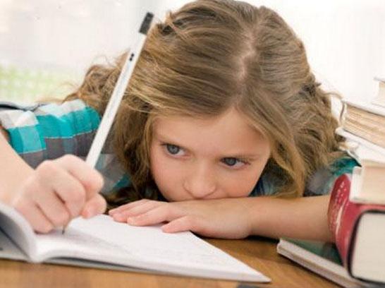 SAT写作高分套路:修辞手法
