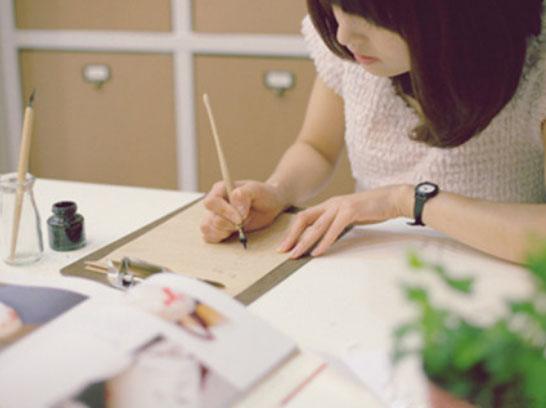 SAT写作高分套路:论证方法