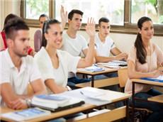 如何让GRE学习效果落到实处?高分考生备考经验谈