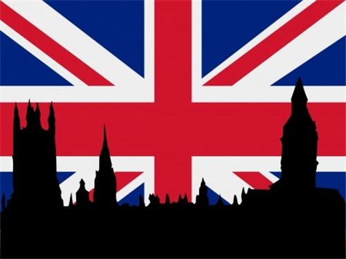 英国6月8日开始一会选举 总统大选花式拉票