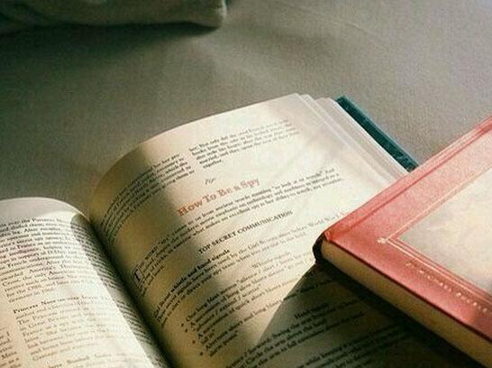 SAT阅读-历史类文章到底应该怎么练(一)