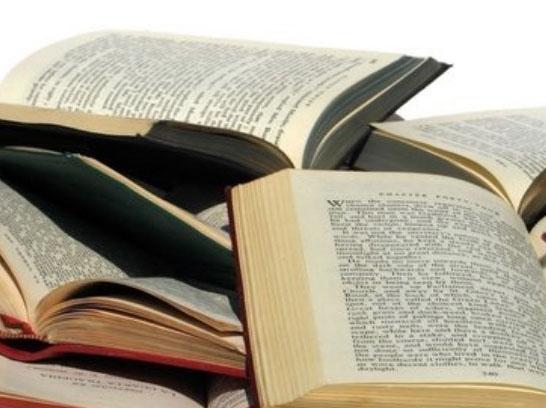 SAT阅读-历史类文章到底应该怎么练(二)