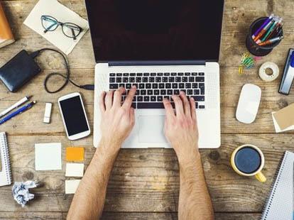 留学生不能错过的网上学习资源 满足不同需求