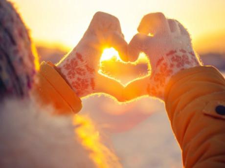 双语阅读资料:爱情三十六计 陌生人也能变情侣
