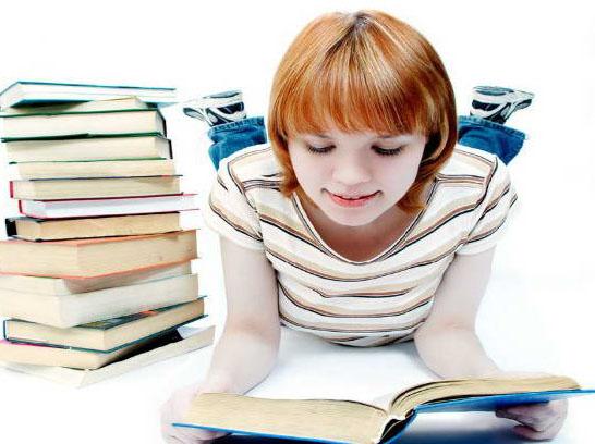 【汇总贴】新SAT阅读官方题型-Textual Evidence循证题例题