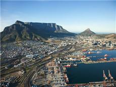 【每日晨读】经济学人GRE双语阅读 南非城市现状依旧支离破碎