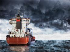 【每日晨读】经济学人GRE双语阅读 政府补贴影响海运自由贸易