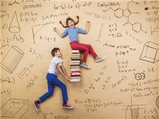 GMAT数学哪些考点最常见?针对性备考必看大数据