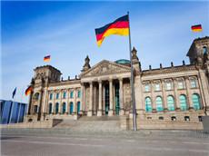 【每日晨读】经济学人GRE双语阅读 上蹿下跳的德国讽刺党派