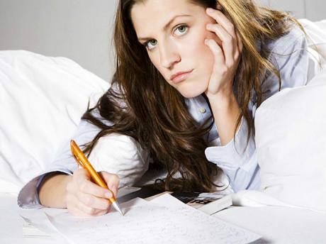 SAT2考试准备及时间规划