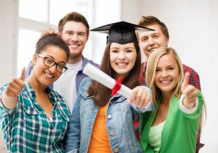 海外高考制度大揭秘 附2017全国不同地区高考作文题目汇总