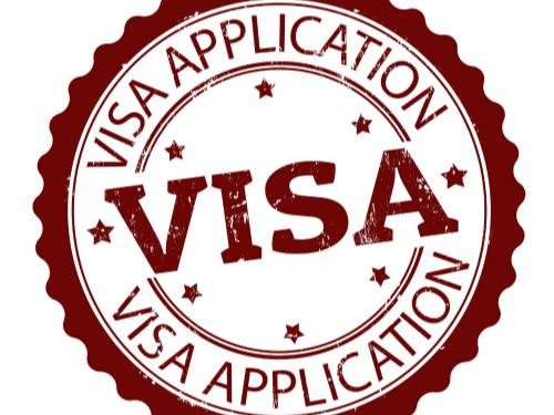 美国签证申请越来越难 社交账号成必查问题之一