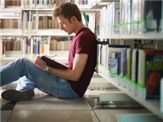 【留学情报】原来考GMAT能申请的热门商科专业有这么多