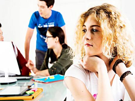新SAT数学OG样题-Multiple choice题型例题(3)