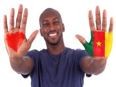 【每日晨读】经济学人GRE双语阅读 喀麦隆语言分裂问题愈演愈烈