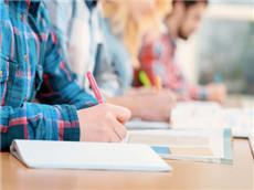 备考GMAT需要养成这6种良好学习习惯 多定几个小目标进步更明显
