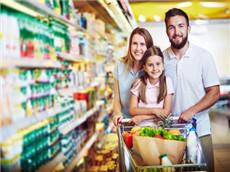 【每日晨读】经济学人GRE双语阅读 全食超市主导地位面临挑战
