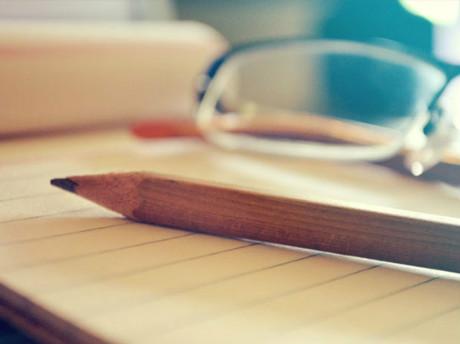 新SAT官方Daily Practise每日一题数学函数题
