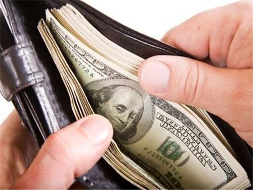 赴美留学到底要花多少钱? 不想吃土就得掌握省钱秘笈