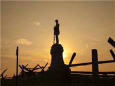 【每日晨读】经济学人GRE双语阅读 斯里兰卡内战大量人员失踪