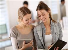 GMAT语法备考需要权威实用资源 常用高质量教材分享介绍